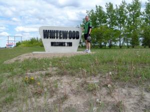 Whitewood, SK