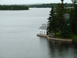 Lake of the Woods - Kenora, ON
